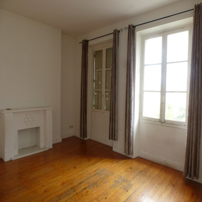 Offres de vente Appartement Bourg-de-Péage (26300)