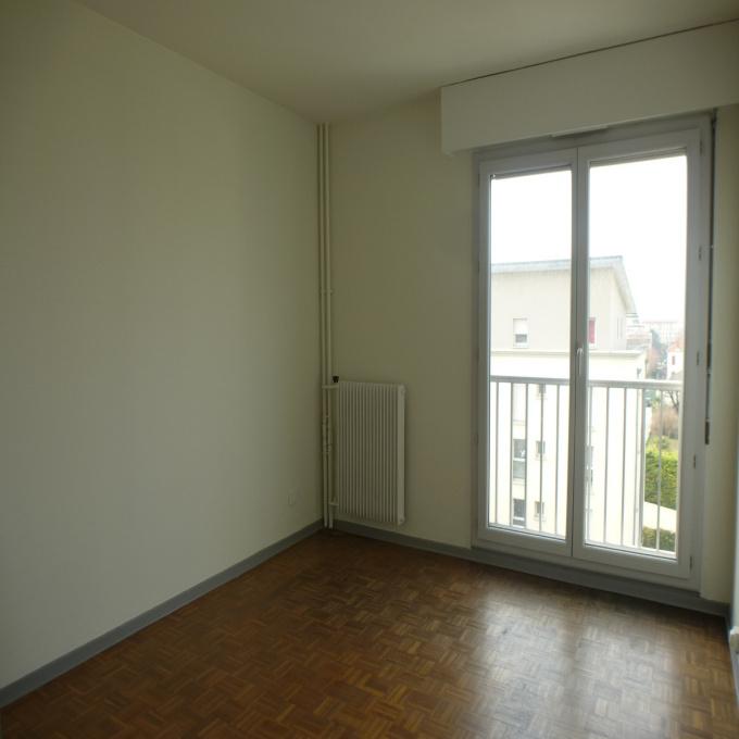 Offres de vente Appartement Bourg-lès-Valence (26500)