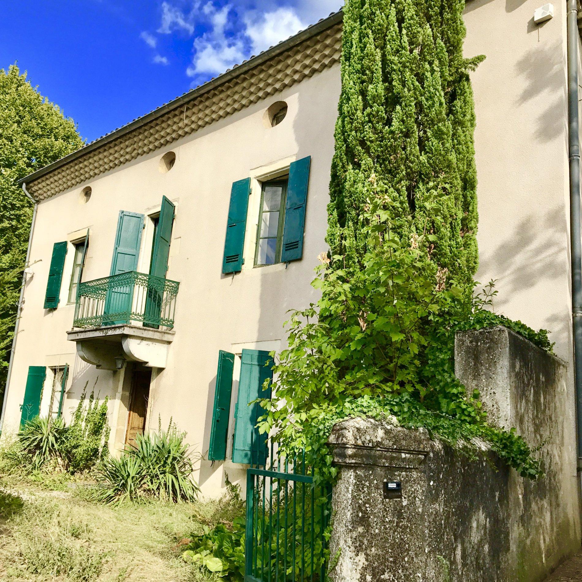Offres de vente Maison Loriol-sur-Drôme (26270)