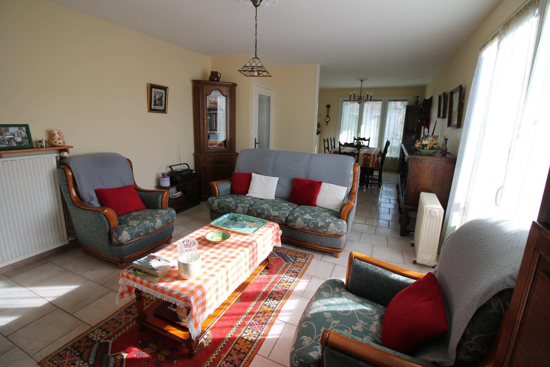 Offres de vente Appartement Romans-sur-Isère (26100)