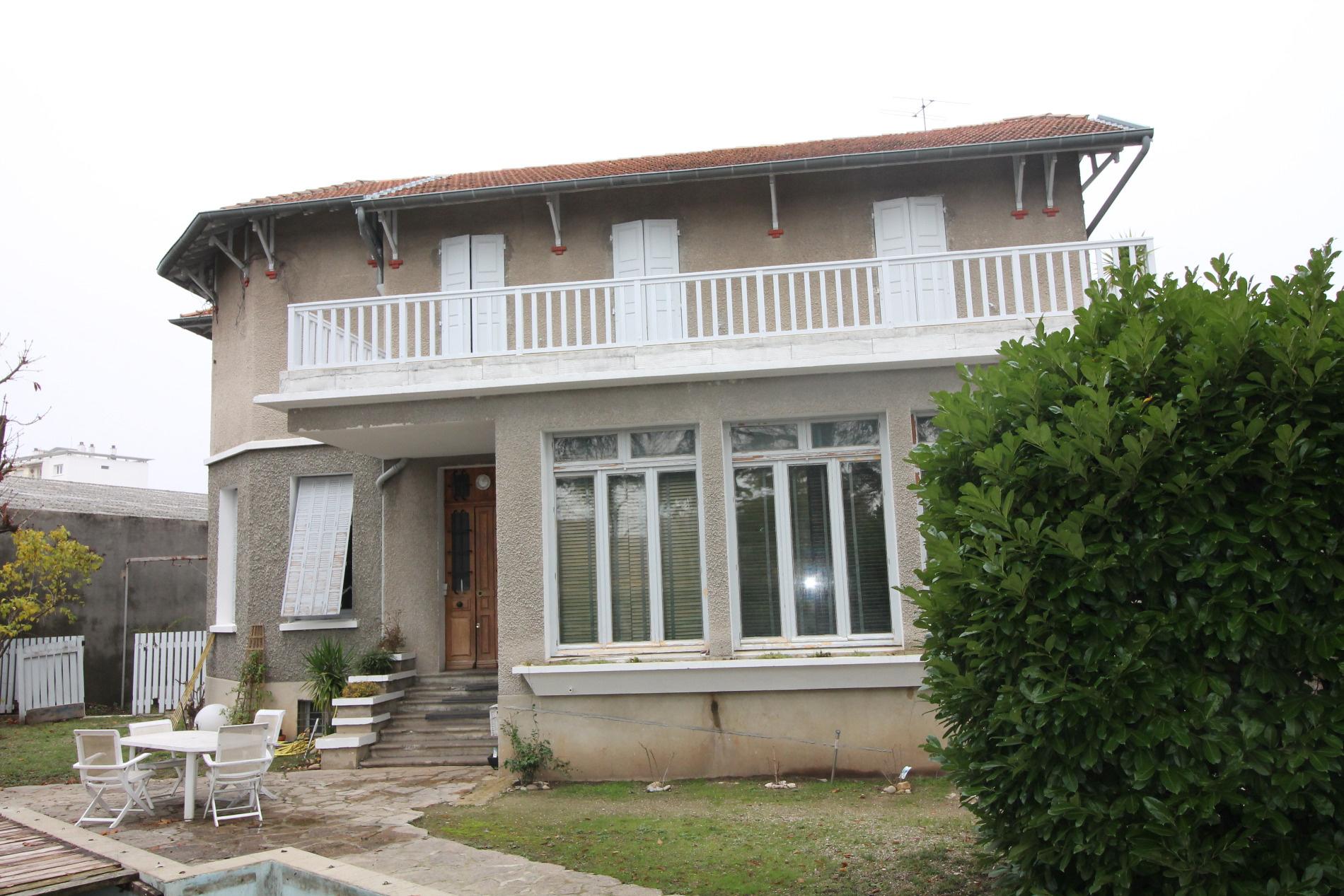 Offres de vente Maison Romans-sur-Isère (26100)