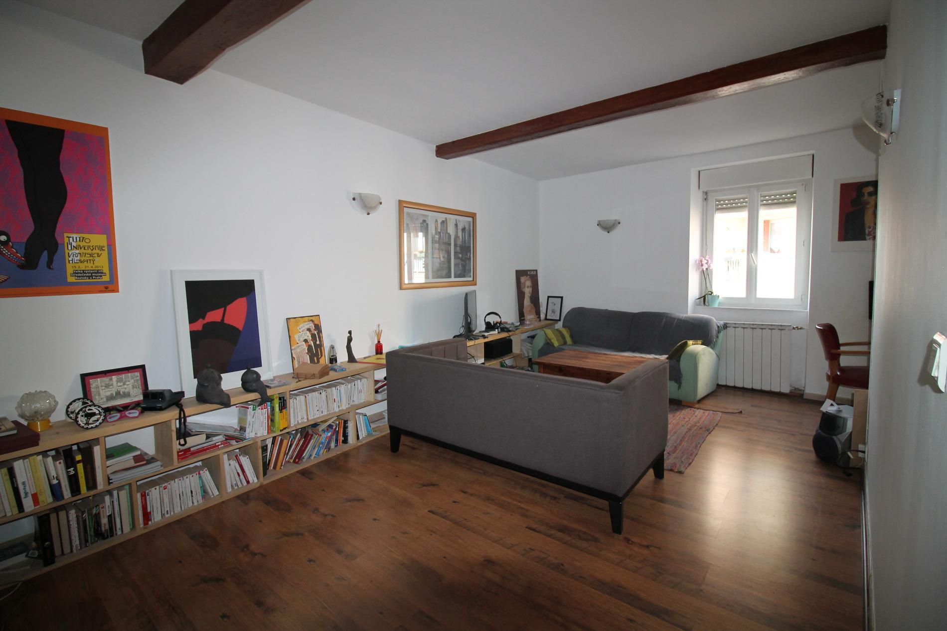 Offres de vente Maison Bourg-de-Péage (26300)